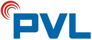 Công ty cổ phần Đầu tư Nhà đất Việt