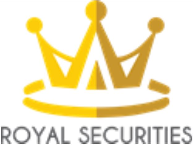 Công ty cổ phần Chứng khoán Hoàng Gia