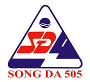 Công ty Cổ phần Sông Đà 505