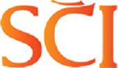 Công ty Cổ phần SCI