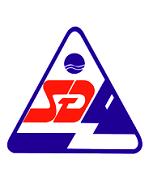 Công ty Cổ phần Sông Đà 2