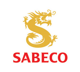 Công ty Cổ phần Bia Sài Gòn - Miền Trung