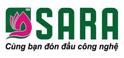 Công ty Cổ phần Sara Việt Nam