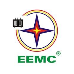 Tổng Công ty Thiết bị Điện Đông Anh - Công ty Cổ phần