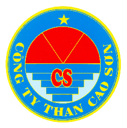 Công ty Cổ phần Than Cao Sơn - TKV