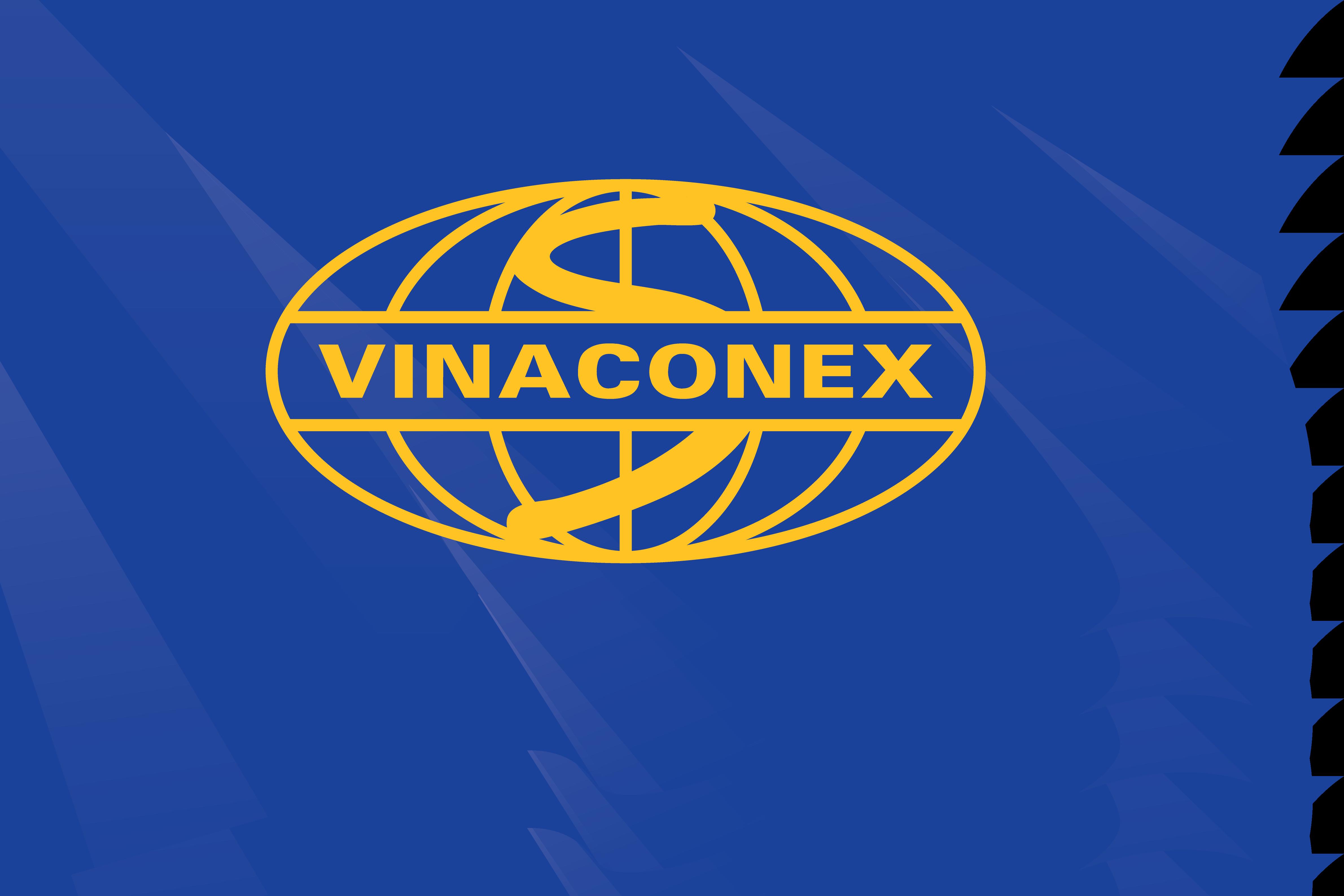Công ty Cổ phần Tư vấn Xây dựng Vinaconex