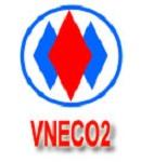 Công ty cổ phần Xây dựng điện VNECO 2