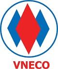 Công ty Cổ phần Xây dựng điện VNECO4