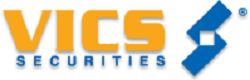 Công ty Cổ phần Chứng khoán Thương mại và Công nghiệp Việt Nam