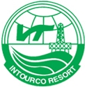 Công ty cổ phần Du lịch Quốc tế Vũng Tàu