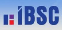 Công ty cổ phần Chứng khoán IB