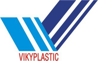 Công ty Cổ phần Nhựa Tân Hóa