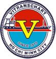 Công ty Cổ phần Vận tải và Thuê tàu biển Việt Nam