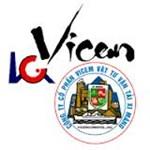 Công ty Cổ phần VICEM Vật tư Vận tải Xi măng