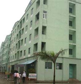 Mua căn hộ chung cư 195 triệu bằng cách nào?