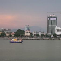Quy hoạch Thành phố Đà Nẵng đến năm 2025