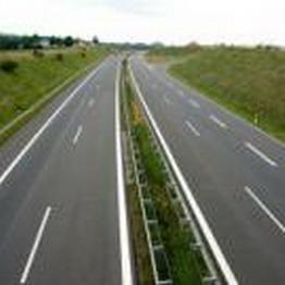 Đồng ý xây dựng đường nối Tp. Bắc Ninh với Từ Sơn