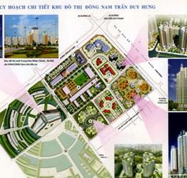 Hà Nội bán văn phòng đại diện cho các tỉnh, thành phố