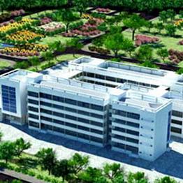 Quy hoạch hệ thống trường ĐH, CĐ vùng TP. Hồ Chí Minh đến năm 2025