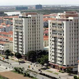 Công bố các đối tượng người nước ngoài được mua nhà tại Việt Nam