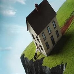 TP.HCM sẽ giải tỏa gần 1.100 căn hộ