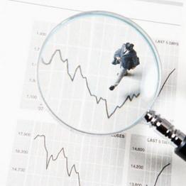 VN-Index hồi phục mạnh mẽ về cuối ngày