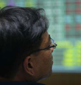 Trái phiếu chuyển đổi thiếu sức hấp dẫn
