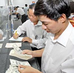 OTC: Nhà đầu tư quan tâm đến nhóm cổ phiếu Cotec