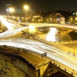 Phê duyệt quy hoạch giao thông Hà Nội đến 2030