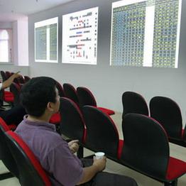 STB, DPM, BVH tăng điểm vẫn không cứu được VN-Index