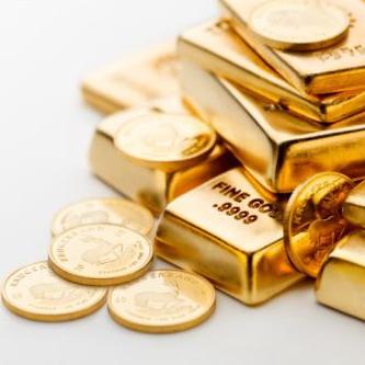 Giá vàng tăng hơn 200 nghìn đồng/lượng