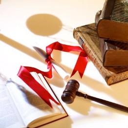 Doanh nghiệp ngành sách vào mùa khai trường