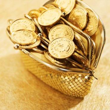 WGC: Nhu cầu vàng thế giới tăng 36% trong quý 2/2010