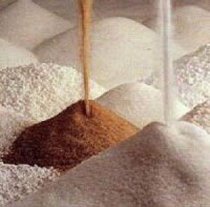 Lượng đường tiêu thụ mùa Trung Thu của các nhà máy đường giảm hơn 50%