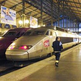 Chuẩn bị ký thỏa thuận đường sắt cao tốc với Nhật
