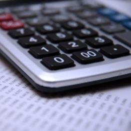 Moody's lần đầu tiên đánh giá và công bố kết quả xếp hạng đối với Ngân hàng SHB