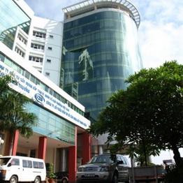 Waseco đăng ký niêm yết 12 triệu cổ phiếu tại HoSE