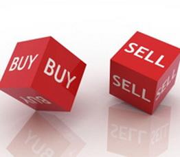 Khối ngoại tiếp tục mua ròng gần 50 tỷ đồng