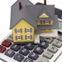 Người góp vốn mua nhà sẽ được bảo vệ