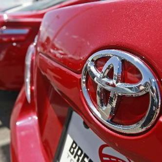 Tháng 8/2010, ngành ô tô Mỹ kinh doanh tồi tệ nhất trong 28 năm