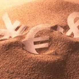 Nhật không thể đơn phương hạ giá được đồng yên