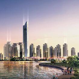 Cập nhật dự án mới – Tin tức bất động sản nổi bật tuần 1 tháng 9
