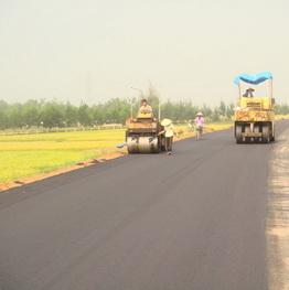 Sông Đà 27 chính thức giao dịch tại HNX từ ngày 16/9