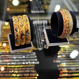 Giá vàng chững lại, giao dịch trên 29,2 triệu đồng/lượng