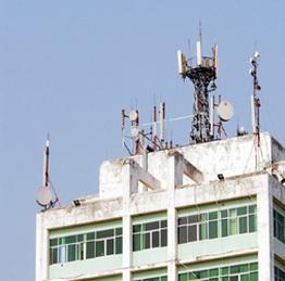 Dịch vụ hạ tầng mạnh chính thức giao dịch tại HNX từ ngày 16/9