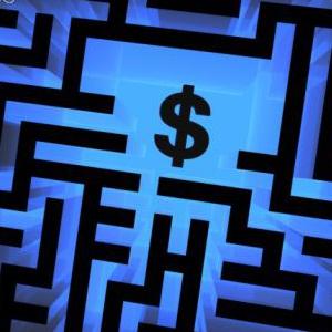 Đồng USD và đồng yên cùng mất giá