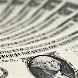 ACB tăng lãi suất huy động USD lên 4,7%/năm