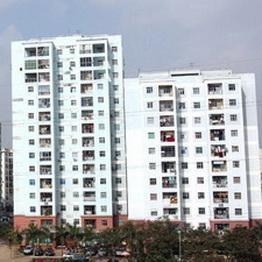 Hà Nội còn 42.000 căn hộ thuộc sở hữu Nhà nước