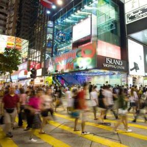 Giá nhà đất tại Trung Quốc tháng 8/2010 tăng chậm lại