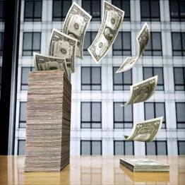 Kiểm tra doanh nghiệp bất động sản niêm yết giá bằng USD